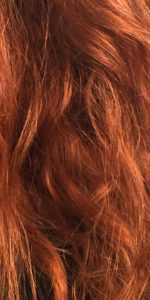 ekologiska hårfärger